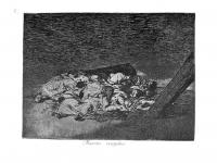 Goya-Guerra (63)
