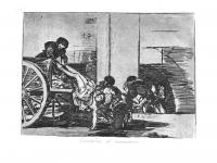 Goya-Guerra (64)
