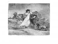 Goya-Guerra (65)