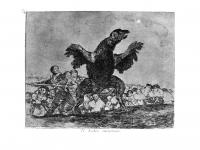 Goya-Guerra (76)
