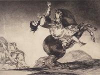 Goya_-_Ausgelassene_Torheit_1819-23
