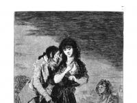Goya_-_Caprichos_(07)