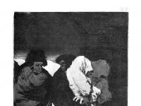 Goya_-_Caprichos_(22)