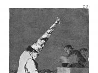 Goya_-_Caprichos_(23)