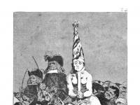 Goya_-_Caprichos_(24)