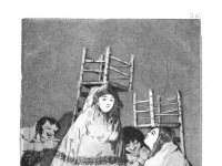 Goya_-_Caprichos_(26)