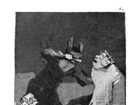 Goya_-_Caprichos_(50)