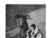 Goya_-_Caprichos_(60)
