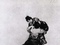 Goya_Draw4