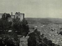 Granada - Vista