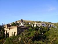 Granada_Spain_GM_(10)