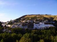 Granada_Spain_GM_(13)