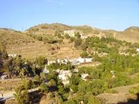 Granada_Spain_GM_(19)