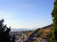 Granada_Spain_GM_(23)