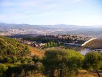 Granada_Spain_GM_(31)