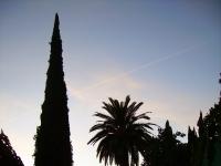 Granada_Spain_GM_(40)