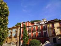 Granada_Spain_GM_(43)