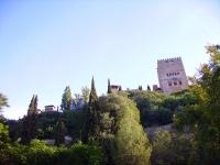 Granada_Spain_GM_(7)