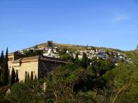Granada_Spain_GM_(8)