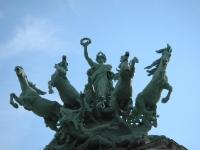 Grand Palais Paris Mai 2006 002