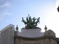 Grand Palais Paris Mai 2006 004