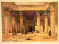 Grand_Portico_of_the_Temple_of_Philae-David_Roberts