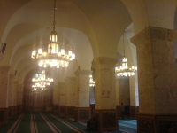 Great-mosque-inside