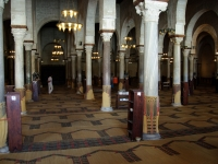 Great_Mosque_Kairouan_Columns_Prayer_Hall