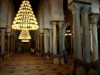 Great_Mosque_Kairouan_Prayer_Hall