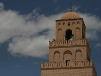Great_Mosque_Minaret_-_Kairouan,_Tunisia