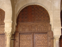 Great_Mosque_of_Kairouan_-_Door.JPG