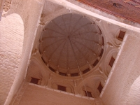 Great_Mosque_of_Kairouan_dome