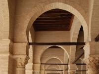 Great_Mosque_of_Kairouan_gallery