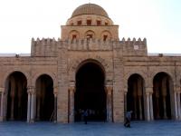 Great_Mosque_of_Kairouan_prayer_hall_facade