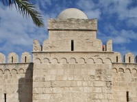 Great_Mosque_of_Sousse_Gate