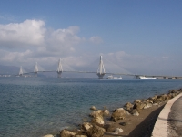 Greece_bridge_Rio_Antirio