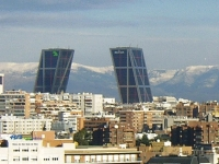 Guadarrama_desde_Madrid