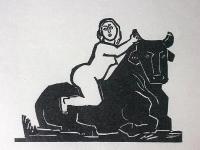 Gustav_H_Wolff_-_Europa_,_1923