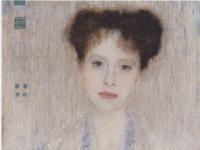 Gustav_Klimt_-_Gerta_Loew_-_1902