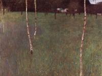 Gustav_Klimt_004