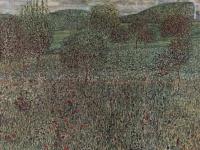 Gustav_Klimt_007