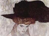 Gustav_Klimt_019