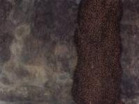 Gustav_Klimt_022