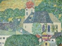 Gustav_Klimt_028