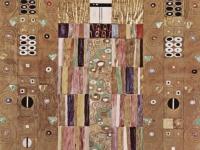Gustav_Klimt_029
