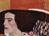 Gustav_Klimt_038