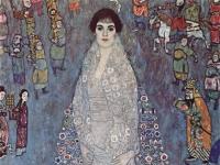 Gustav_Klimt_048