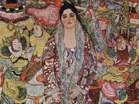 Gustav_Klimt_051