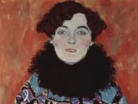 Gustav_Klimt_054