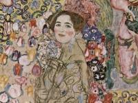 Gustav_Klimt_056
